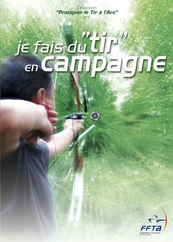 tircampagne